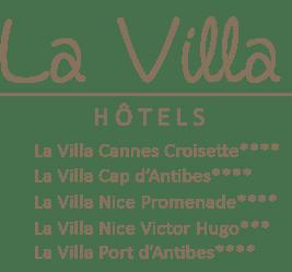 Groupe La Villa